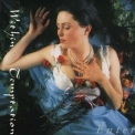 Within Temptation - Enter '1997