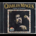 Charles Mingus - Fables Of Faubus '1996