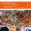 Caribbean Jazz Project - Mosaic '2006
