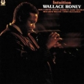 Wallace Roney - Intuition '1988