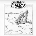 Sahara - For All The Clowns (2003 Remastered Edition) '1976