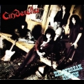 Cinderella - Heartbreak Station (2011 Deluxe Edition) '1990