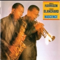 Terence Blanchard & Donald Harrison - Nascence '1986