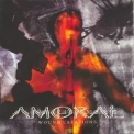 Amoral - Wound Creations '2004