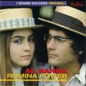 Al Bano & Romina Power - I Grandi Successi Originali (2CD) '2000