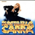 Raffaella Carra - Raffaella Carra ‎(LP, Album) '1982