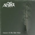 Scythe - Season Of The Tall Pines '2010