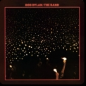 Bob Dylan & The Band - Before The Flood (2015 Remastered) (Disc 1) '1974
