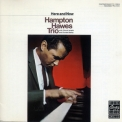 Hampton Hawes - Here And Now '1965
