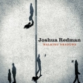 Joshua Redman - Walking Shadows '2013