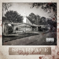 Scarface - Deeply Rooted '2015