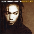 Terence Trent D'arby - Greatest Hits '2002