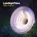 Nils Frahm - Late Night Tales (Deluxe Edition) '2015