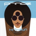 Prince - Hitnrun Phase One '2015