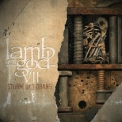 Lamb Of God - Vii Sturm Und Drang (Deluxe Edition) '2015