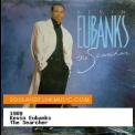 Kevin Eubanks - The Searcher '1989