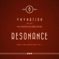 VNV Nation - Resonance  '2015