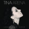 Tina Arena - Love And Loss '2015