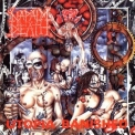 Napalm Death - Utopia Banished '1992