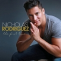 Nicholas Rodriguez - The First Time... '2015