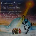 Ray Brown Trio, The - Christmas Songs With The Ray Brown Trio '1999