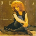 Reba Mcentire - Starting Over '1995