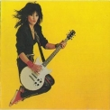 Joan Jett - Album [1992 Remaster] '1983
