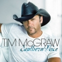 Tim Mcgraw - Southern Voice '2009