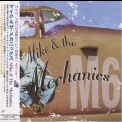 Mike & The Mechanics - M6 (Japanese Edition) '1999