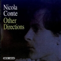 Nicola Conte - Other Directions '2004