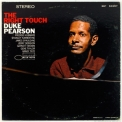 Pearson, Duke - The Right Touch '1967