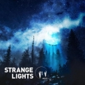 Fanu - Strange Lights '2015