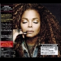 Janet Jackson - Unbreakable (Japanese Edition) '2015