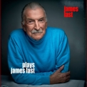 James Last - James Last Plays James Last '2015