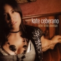 Kate Ceberano - Nine Lime Avenue '2007