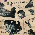 Bedstars - Wet Hearts & Dry Vomit '2015