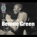 Bennie Green - Mosaic Select 3 (3CD) '1995