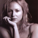 Jewel - Spirit '1998