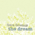 Sunna Gunnlaugs - The Dream '2010
