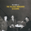 Bill Evans Trio, The - The Village Vanguard Sessions (2CD) '2012
