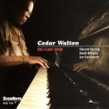 Walton, Cedar - One Flight Down '2006