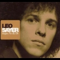 Leo Sayer - Singles As & Bs '2006
