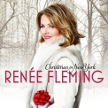 Renee Fleming - Christmas In New York '2014