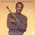 George Howard - Dancing In The Sun '1985