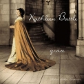 Kathleen Battle - Grace '1997