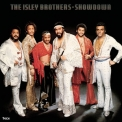 Isley Brothers, The - Showdown (2015 Remastered) '1978