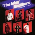 Isley Brothers, The - Winner Takes All (2015 Remastered) '1979