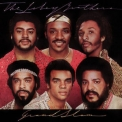 Isley Brothers, The - Grand Slam (2015 Remastered) '1981