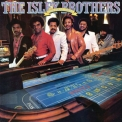 Isley Brothers, The - The Real Deal (2015 Remastered) '1982
