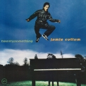 Jamie Cullum - Twentysomething '2004